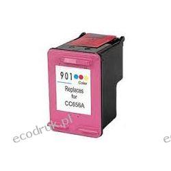 TUSZ HP 901Xl col CC656AE 4500 4600 J4524 J4580 J4624