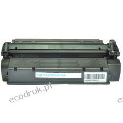 TONER CANON EP25 LBP1210 D323 D383 D390 D398 15X wersja XL  Xerox, Tektronix