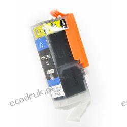 TUSZ CANON PGI550XL CLI 551  iP7250 iP8750 iX6850 MG-5450