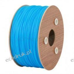 Filament ABS 3 kolor