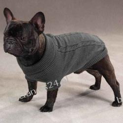 Москва Продам: Сумки-переноски для собак Juicy Couture за 2 200 руб.
