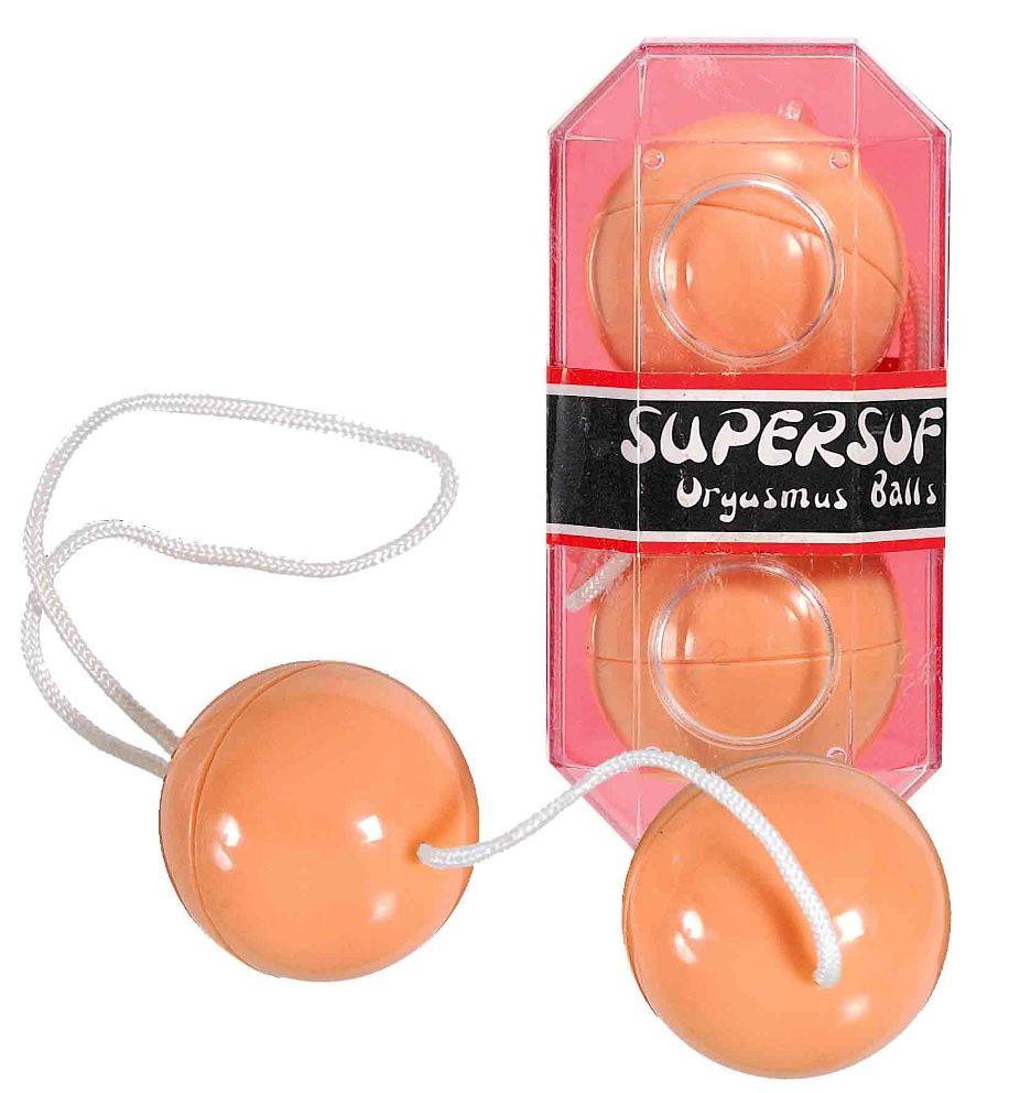 Секс игрушки вагинальные шарики 21 фотография