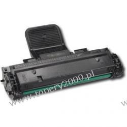 Toner Samsung ML 2240 Regeneracja