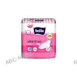 podpaski Bella Perfeta ultra rosa op. 10 szt  Pozostałe