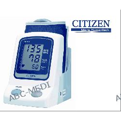 ciśnieniomierz automatyczny naramienny CH-437C