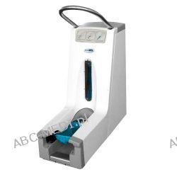 Urządzenie do zakładania ochraniaczy na obuwie - HYGOMAT CLEANROOM - art. 88813