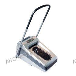 Urządzenie STEPSTAR COMFORT z ochronną folią na obuwie - 88816