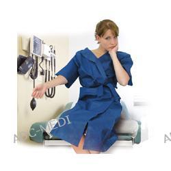 Kitel dla pacjenta - art. nr 27701 - XL, 118 x 150 cm Pozostałe