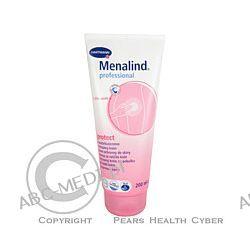 Krem ochronny do skóry MENALIND professional - 200 ml Pozostałe