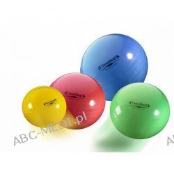Oryginalna piłka gimnastyczna Thera Band®