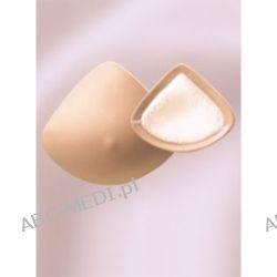 Proteza piersi - Harmony Silk Plus Tri 472 - 10 Pozostałe