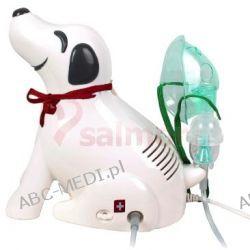 Inhalator Family NEB+ MEGI  Idealny dla dzieci