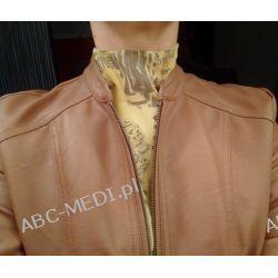 Apaszki osłonowe - apaszka po tracheotomii oraz laryngektomii