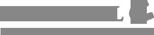 Strona domowa firmy MAGNEPOL magnesy