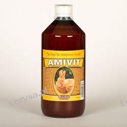 AMIVIT K - 1000ml - MULTIWITAMINA - DLA KRÓLIKA