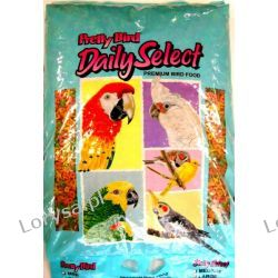 PRETTY BIRD - DAILY SELECT LARGE 9,07 kg