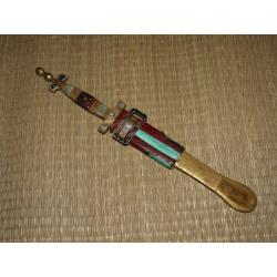 Nóż Tuareski