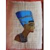 papirus egipski