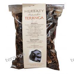 herbata BAMBA