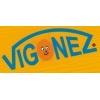 Vigonez