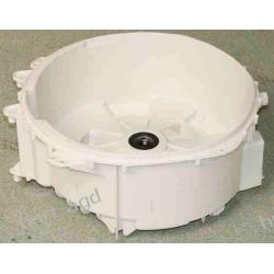 Beko zbiornik pralki z łożyskami WMD56160 Pralki