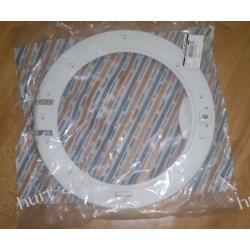 Beko Ramka wewnętrzna okna pralki -zawias 7 cm z uchwytem