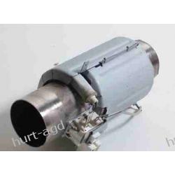 Whirlpool Grzałka zmywarki przepływowa 2040W  Fi38