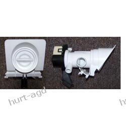 Whirlpool Pompa AWM 6105 / 5105