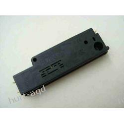 Blokada ( elektrozamek ) Whirlpool AWG 680 AWG 681