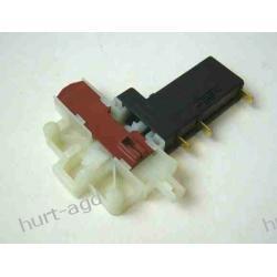 Blokada (elektrozamek) Polar DS88 PDH