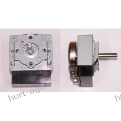 Mastercook Minutnik (zegar) mechaniczny piekarnika MM7-400