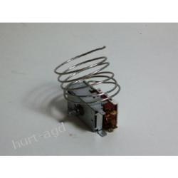 Termostat A130397