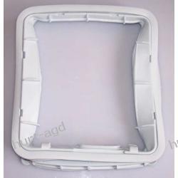 Fartuch pralki ( uszczelka ) Mastercook  PT2 / PTE / PTD