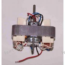Silnik uniwersalny okapu kuchennego 3 biegowy