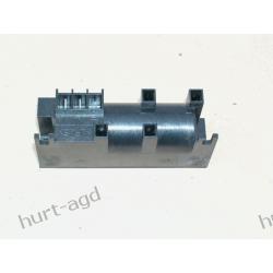 Amica Generator zapalacza ( iskry ) Miflex