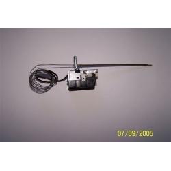 Termostat elektryczny piekarnika 50-300oC