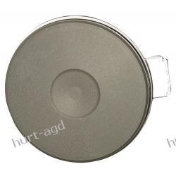 Mastercook Płytka grzejna żeliwna FI145 S 1000W zwykła