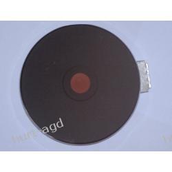Mastercook Płytka grzejna żeliwna FI 180 E 2000W EXPRES