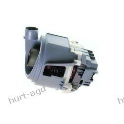 Pompa myjąca zmywarki Bosch / Siemens