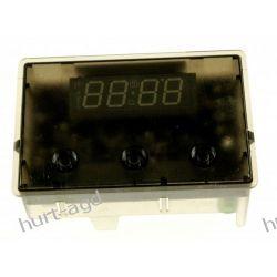 Zegar Amica TA 1 przekaźnik nowy typ