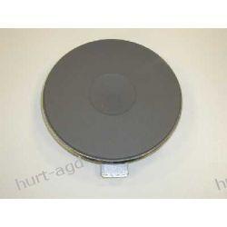 Płytka grzejna żeliwna kuchenki elektrycznej Fi 220mm 2000W