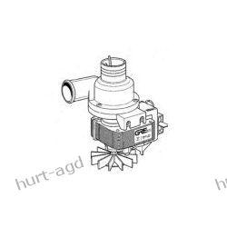 Pompa spustowa pralki APP-1 Polar PDH885