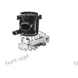 Pompa spustowa pralki WHIRLPOOL AWB 709-922