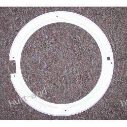 Mastercook Ramka wewnętrzna drzwi pralki PF2