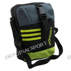 Купить adidas Neo 3 Stripe Mini Messenger Bag 1500.00 за рублей.