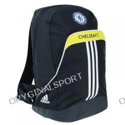 Купить adidas Team Backpack 1900.00 за рублей.