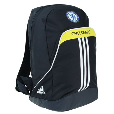 Купить adidas Team Backpack 1850.00 за рублей.