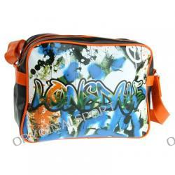 фото логотипы брендов сумок - Сумки.