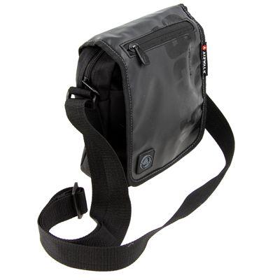 Купить Airwalk Vinyl Gadget Bag 750.00 за рублей.