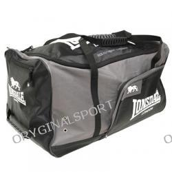 Купить Lonsdale Training Bag 1850.00 за рублей.